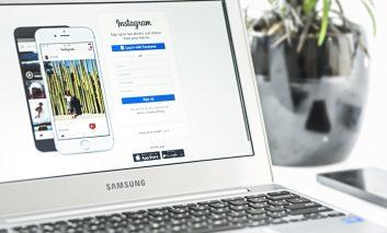 5 choses que nous pouvons apprendre des stratégies des réseaux sociaux de ces géants de l'alimentation