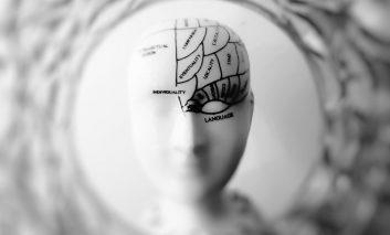 Utilisez l'intelligence émotionnelle dans votre recrutement
