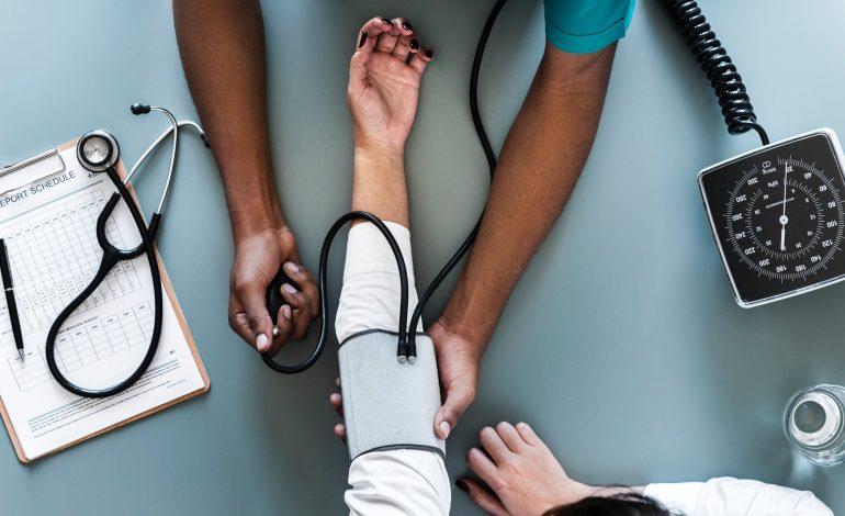 4 façons de gagner le recrutement dans le secteur de la santé en 2019