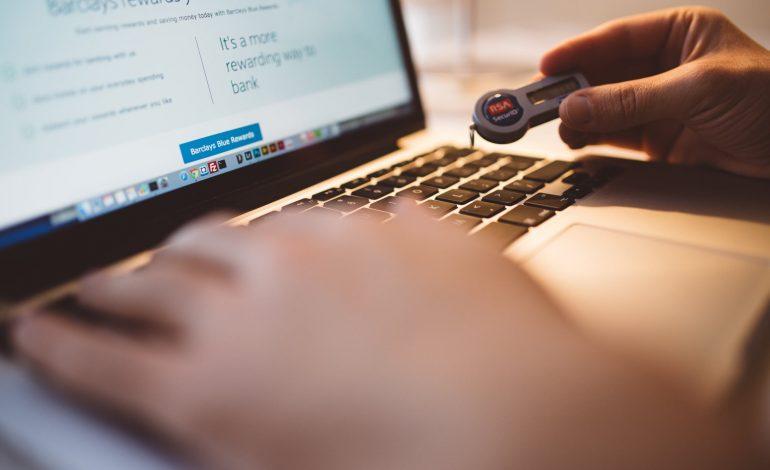 La cybersécurité est essentielle pour les recruteurs