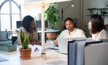 Outsourcing : Quels sont les avantages pour les cabinets de recrutement ?